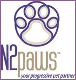 N2Paws